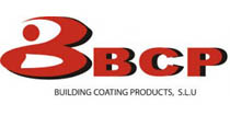 bcp-logo-front