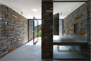 beton-cire-5