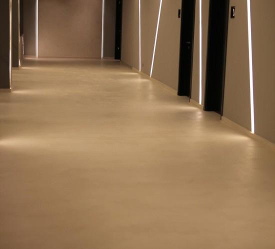 beton cire 7 (3)