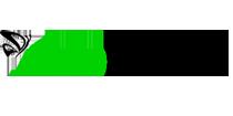 ecolanic-logo-front