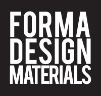forma_logo_text