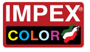 impex color