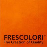 frescolori-logo2
