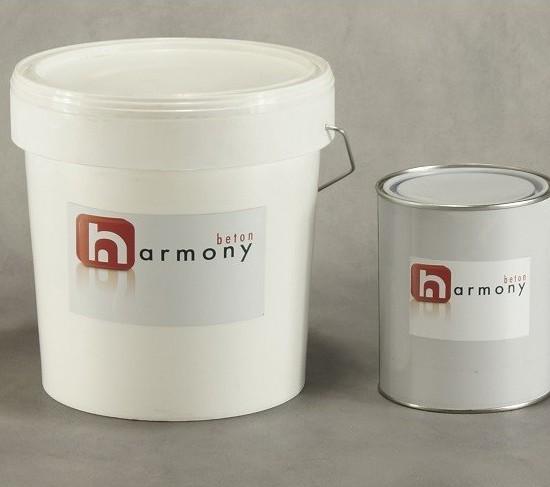 Harmony-Optimum