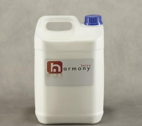 Harmony-Premium-Concrete-Sealer